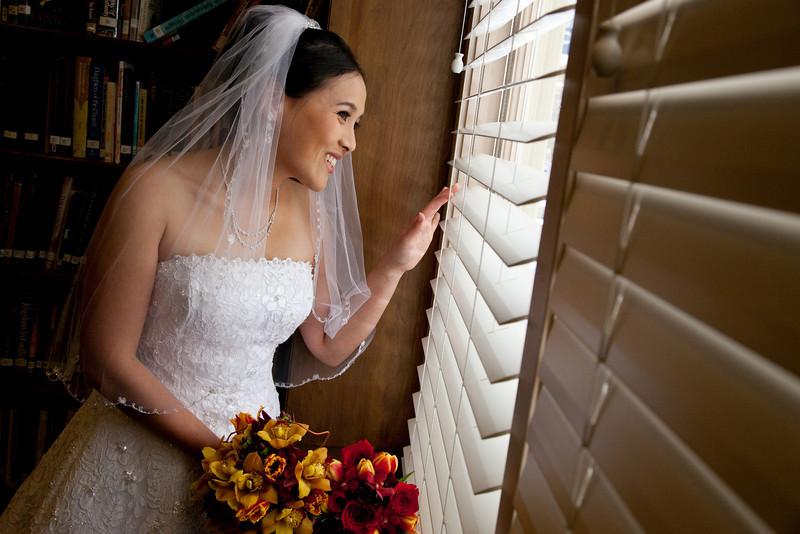 Emmalynne_Kaushik_Wedding-103.jpg