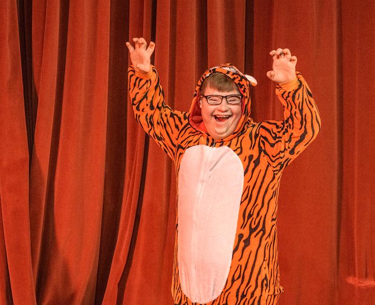 ZP Jungle Book Performance -_8505596.jpg