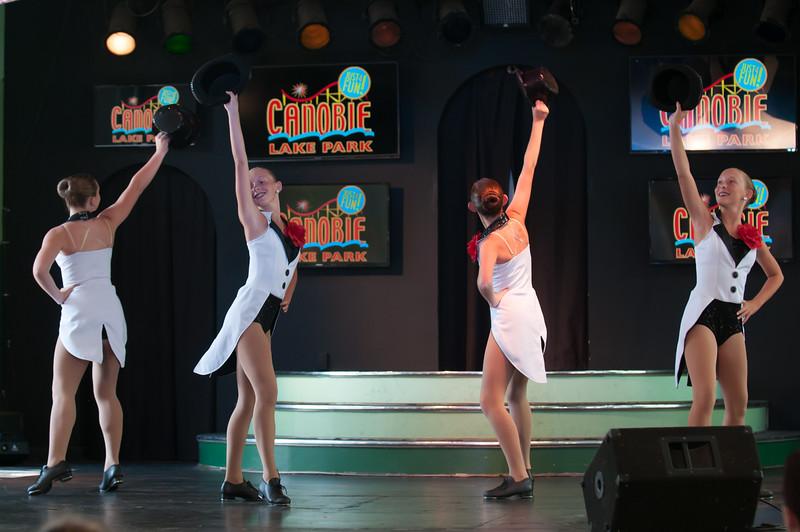 dance-16.jpg