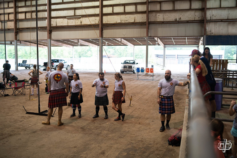 2019_Highland_Games_Humble_by_dtphan-16.jpg