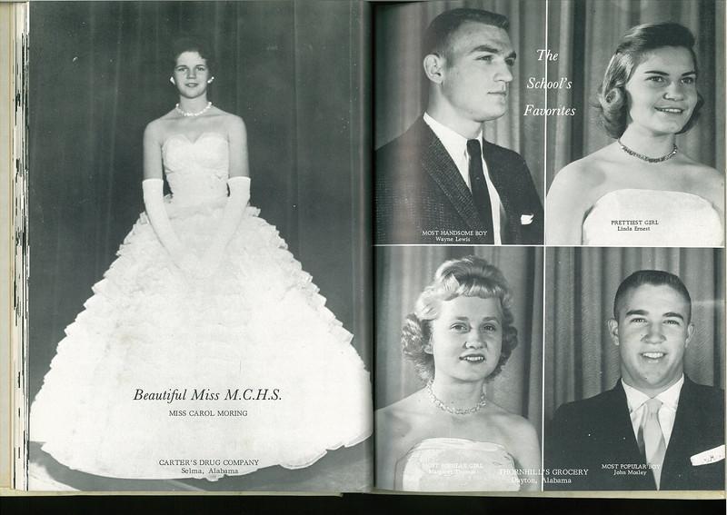 1961-0023.jpg