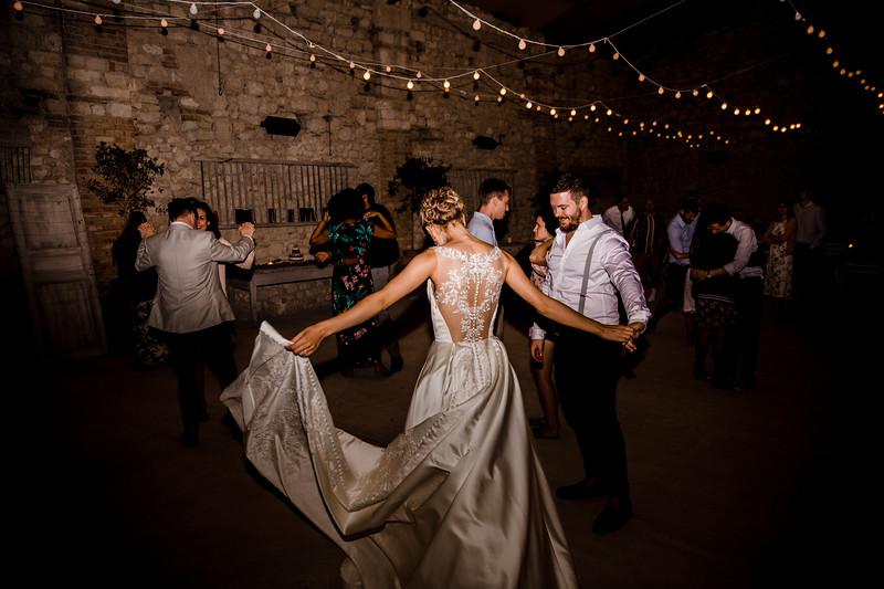 lewis-wedding-1224.jpg