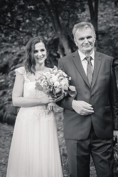 Sanja and Christian ceremony HR-45.jpg