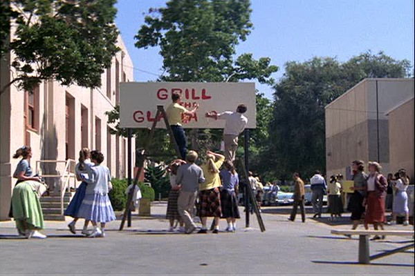 Grease_VeniceHighSchoolCourtyard_18-08.avi
