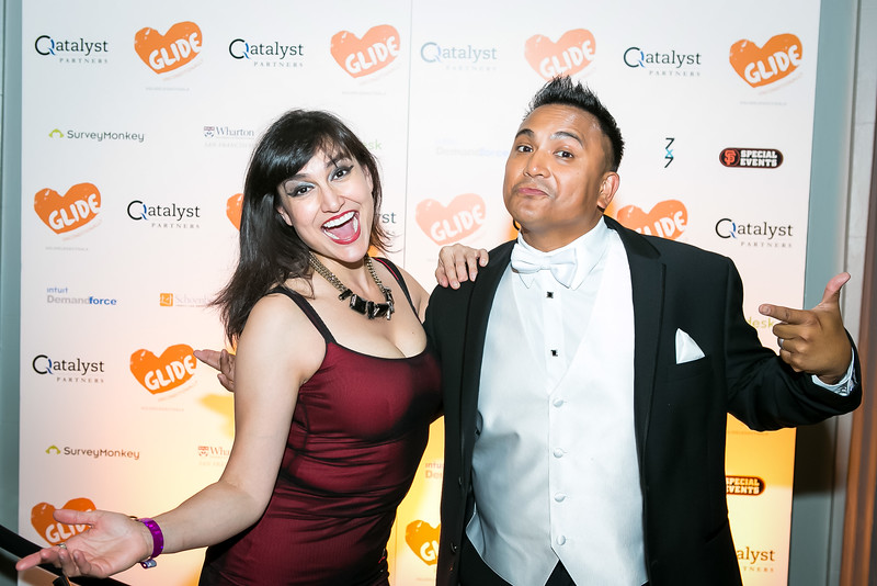 Glide-Gala-Step-Repeat-787 Full Res Final.jpg