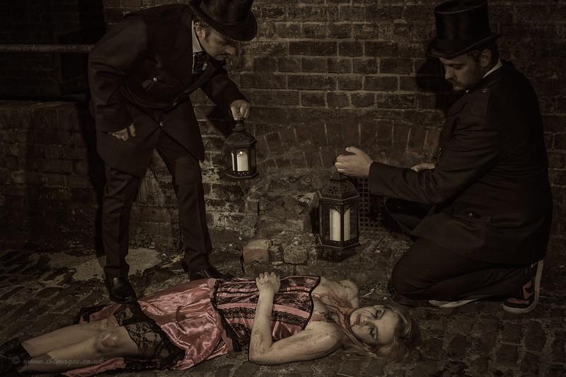 Jack The Ripper-70.jpg