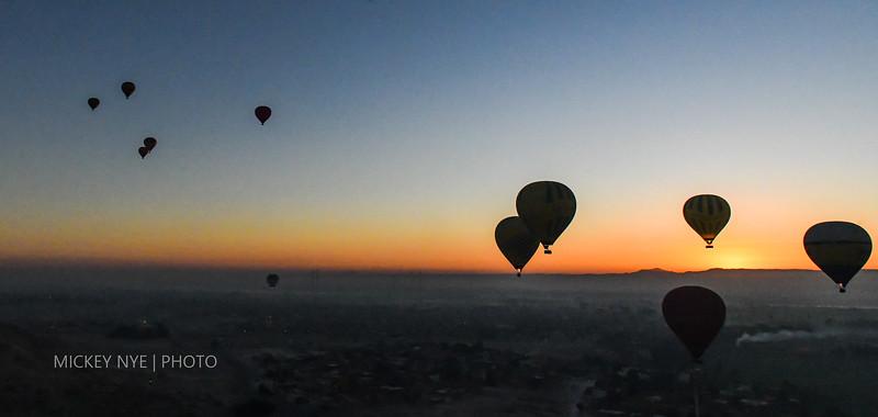 020720 Egypt Day6 Balloon-Valley of Kings-5049.jpg