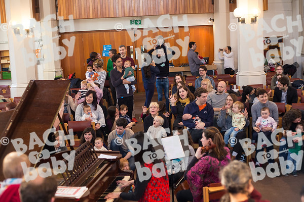 Bach to Baby 2018_HelenCooper_Islington Highbury-2018-02-17-41.jpg