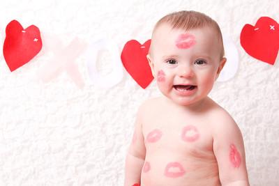 Andrew~ love day