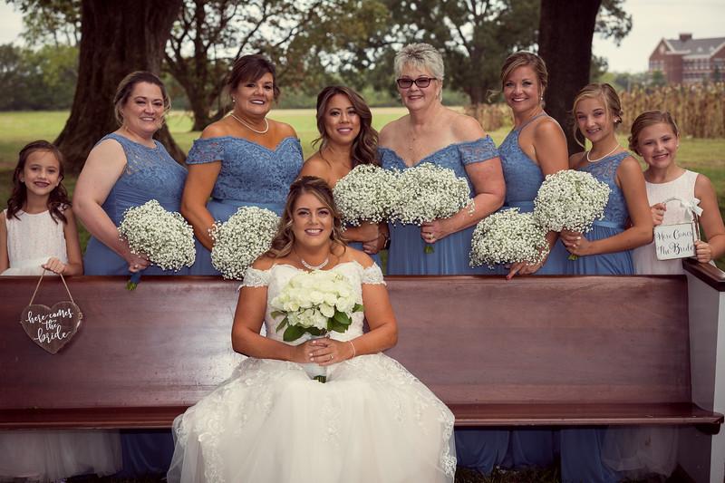 Carson Wedding-60.jpg
