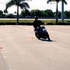 Motorcycle Class - Pompano Beach - 2