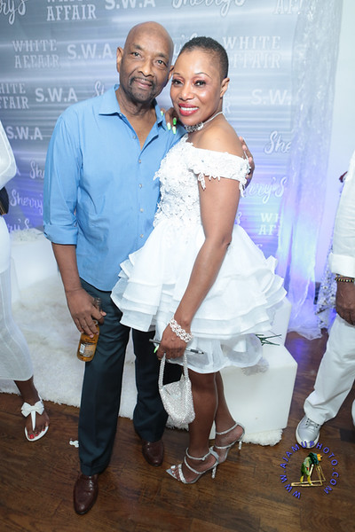 SHERRY SOUTHE WHITE PARTY  2019 re-284.jpg
