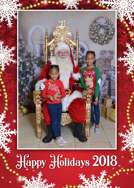 Santa-188.jpg