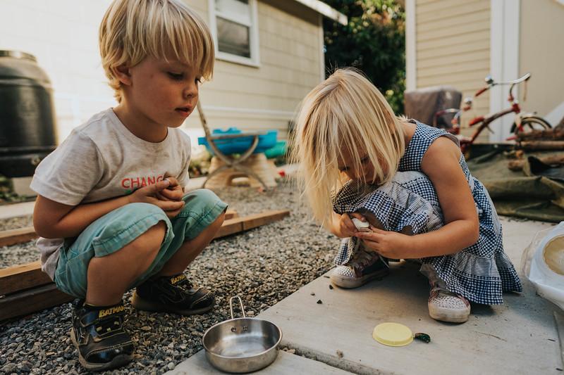 SeattleFamilyPhotographer-RenateSeptemberSharing-18.jpg