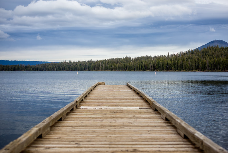 Suttle Lake Dock-1.jpg
