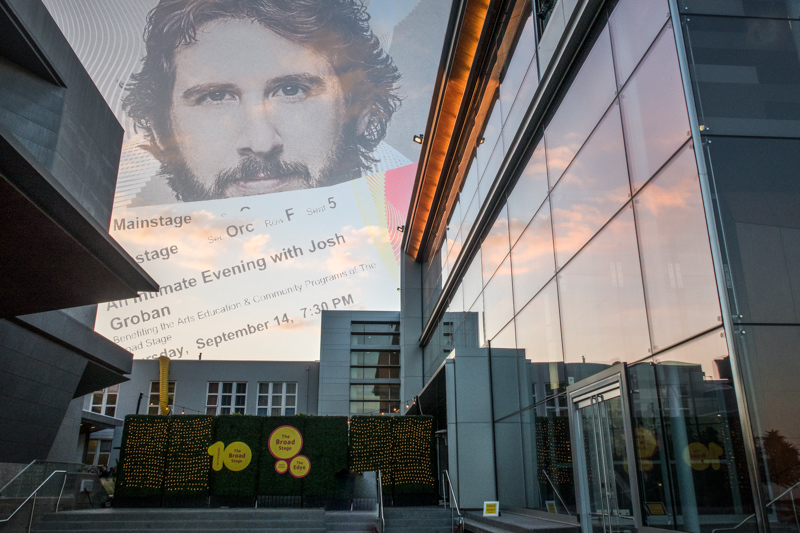 September 14 - An Intimaste Evening with Josh Groban at the Broad.jpg