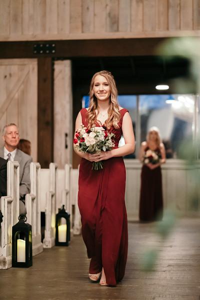 Highum-Wedding-281.jpg