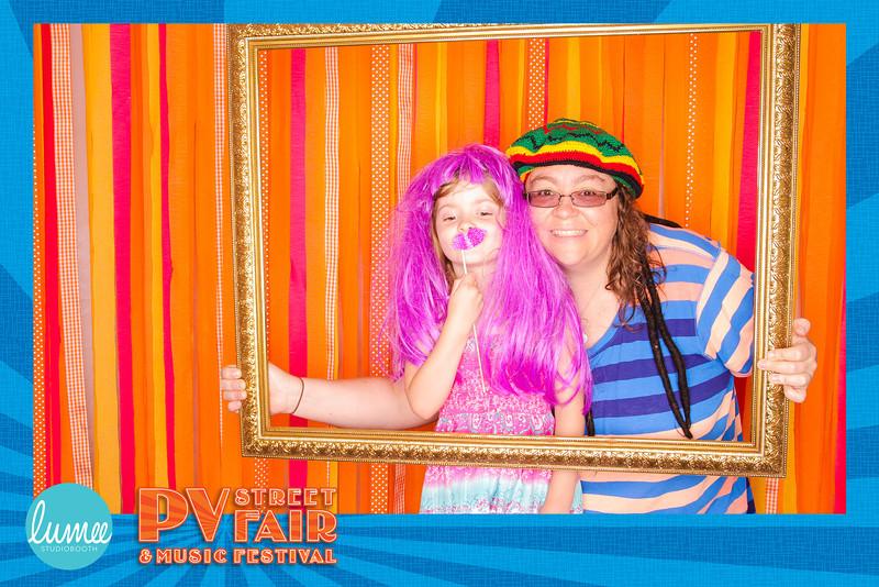 PV Street Fair-213.jpg