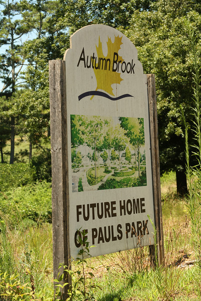 Autumn Brook Canton  (4).JPG