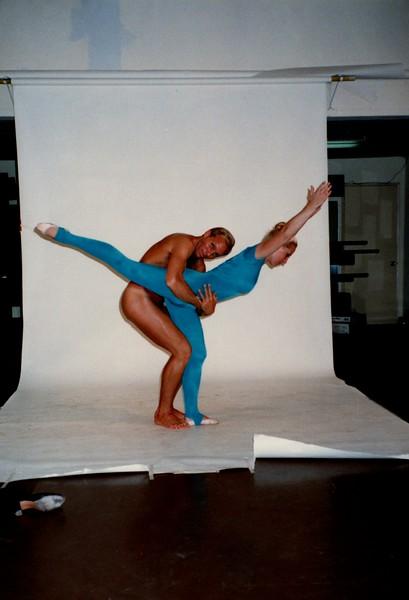 Dance_0019_b.jpg