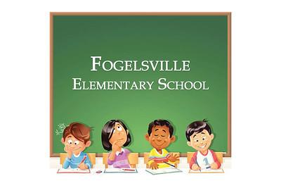 Fogelsville ES