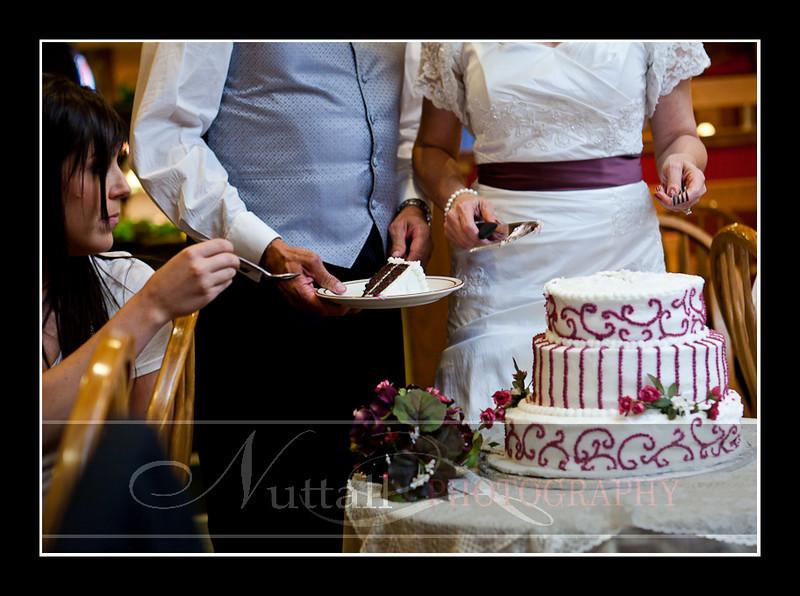Nuttall Wedding 163.jpg