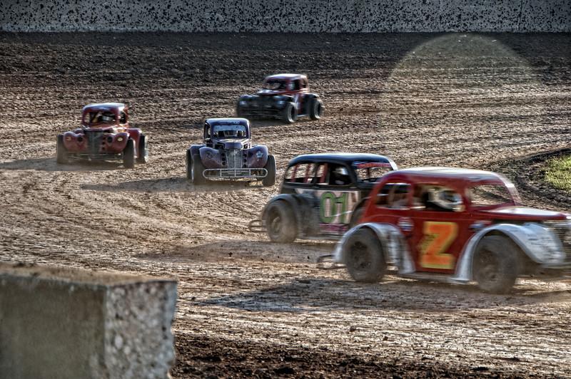 Racing cars Beaver Dam .jpg