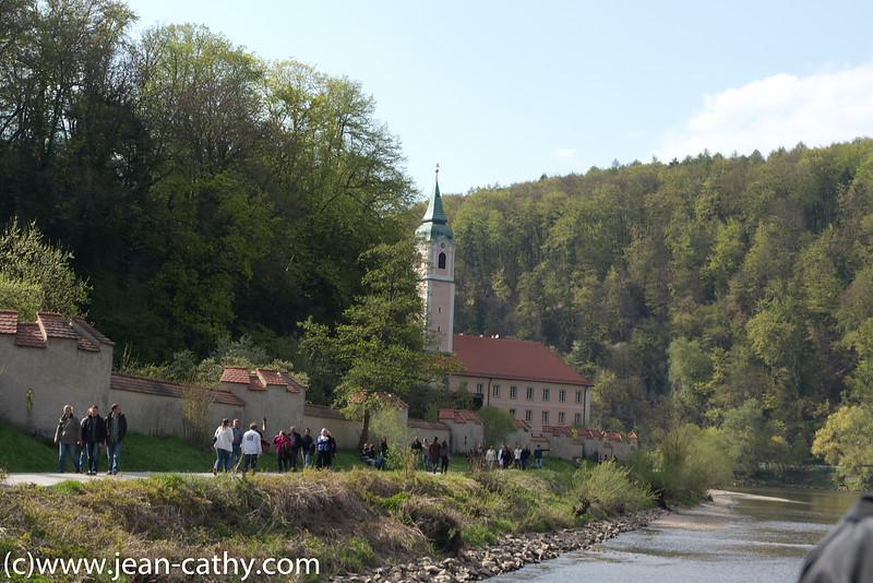 Danube_River_2011 (48 of 160)
