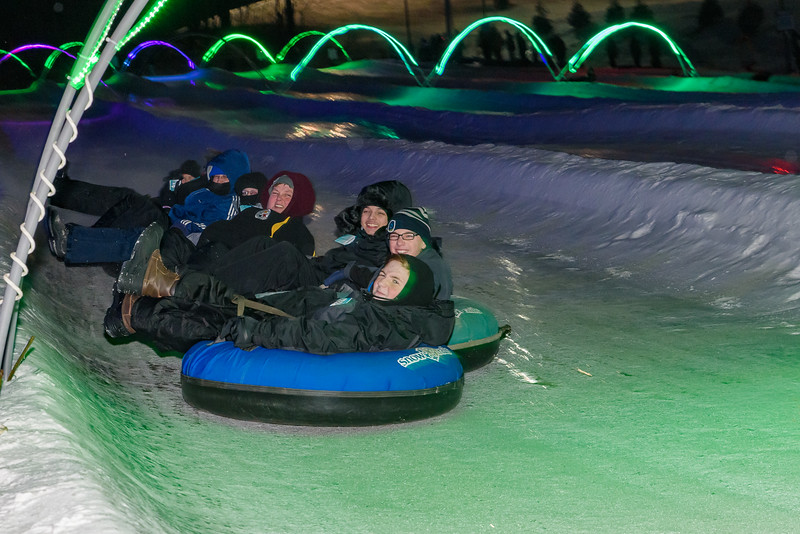 Glow-Tubing-2-16-19_Snow-Trails-74410.jpg