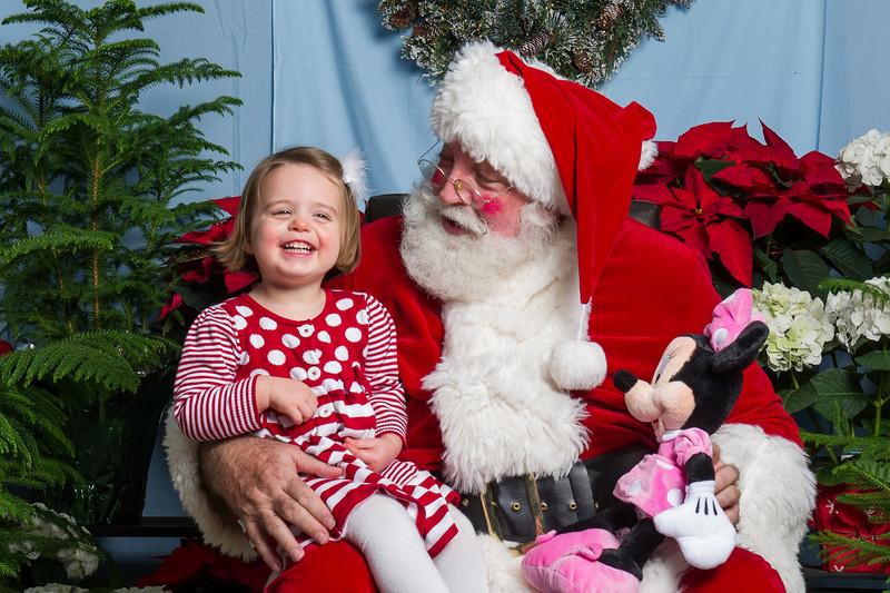 Santa 12-9-353.jpg