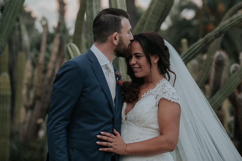 wedding-m-d-552.jpg