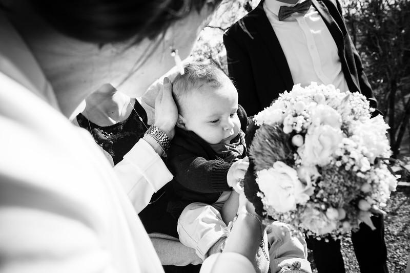 Hochzeit-Fraenzi-und-Oli-2017-460.jpg