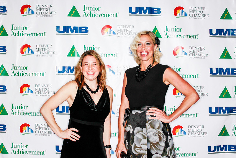 Junior Achievement Colorado Business Hall of Fame-Colorado Photo Booth Rental-SocialLightPhoto.com-66.jpg
