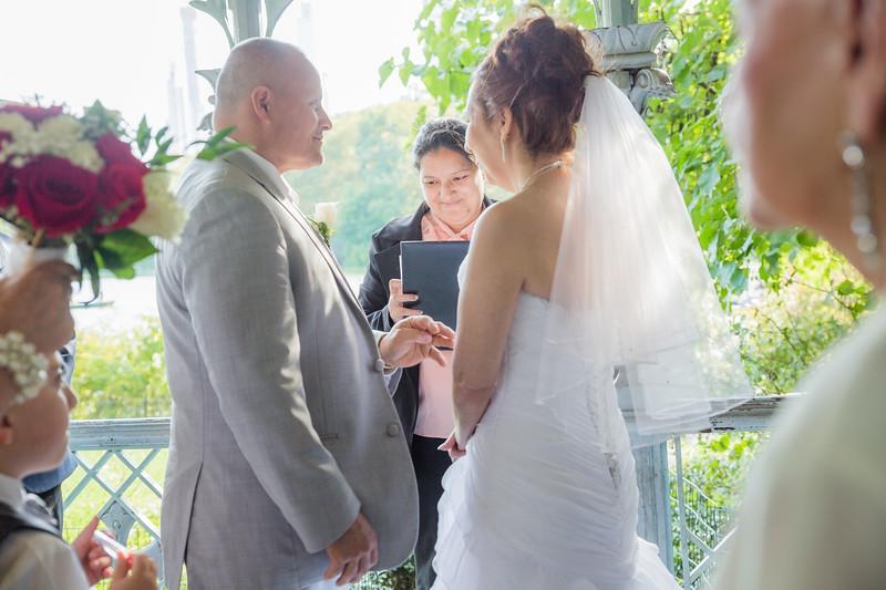 Central Park Wedding - Lubov & Daniel-63.jpg