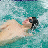 0032 GHHSboysSwim15