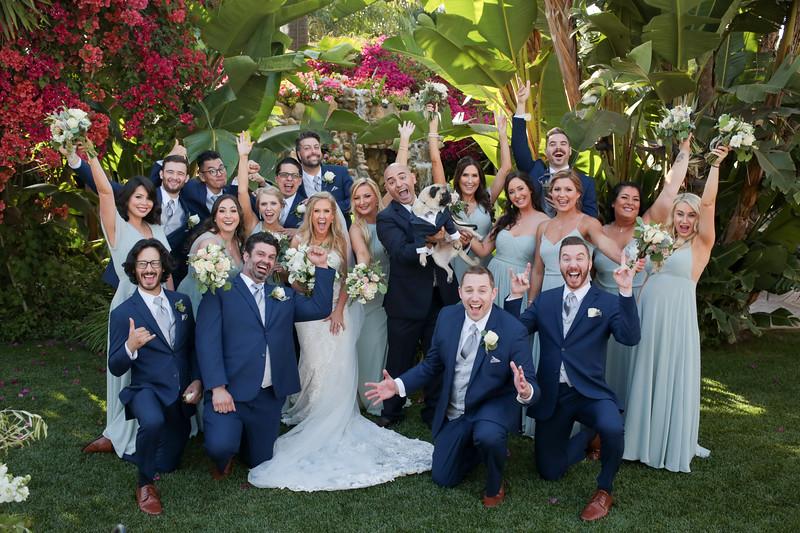 TrineBell_WeddingPhotographer_san_Luis_Obispo_California_Top_wedding_Photographer_3.jpg