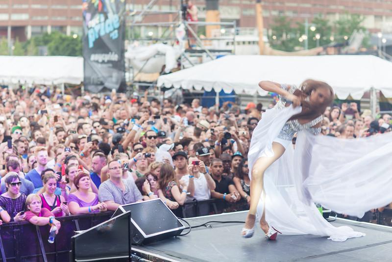 2013-06-30_NYC_Pride02_363.jpg
