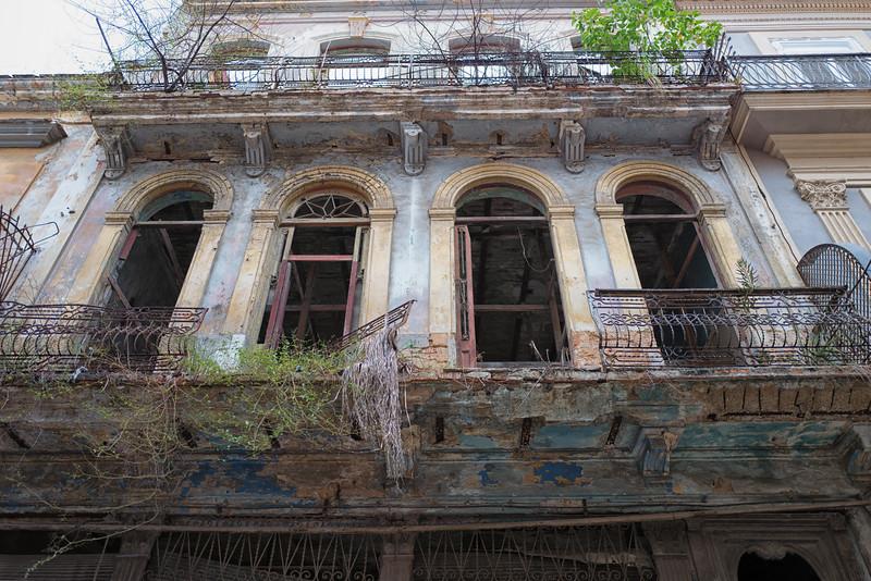 Cuba_-34.jpg