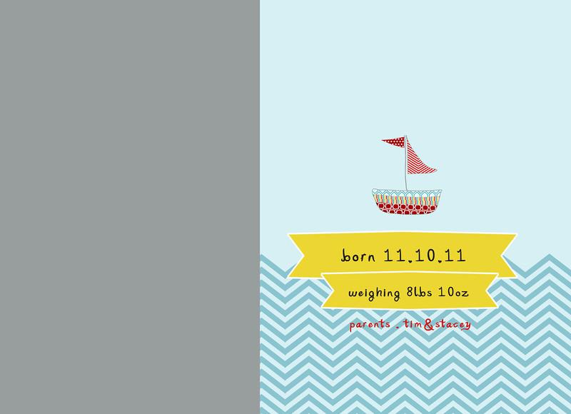 Sail Away Birth Announcements 4 Back.jpg