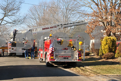 East Brentwood W/F 1-20-10