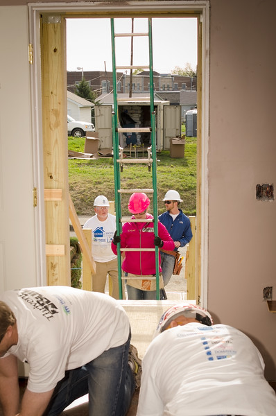 Habitat_For_Humanity_TOG2612.jpg