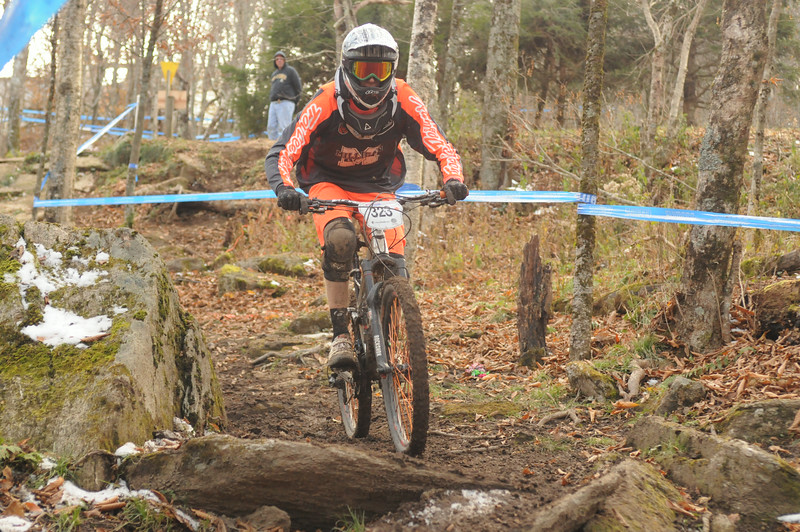 2013 DH Nationals 3 684.JPG