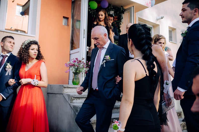 Wedding-272.jpg