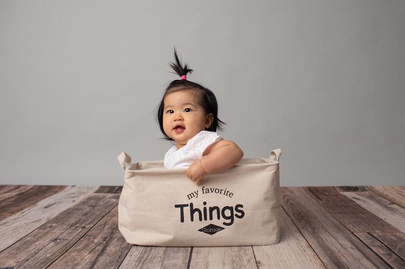 Baby Kayli-29.jpg