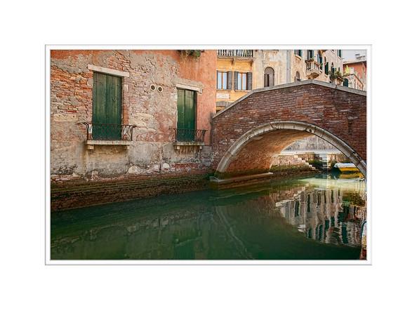 Italy Trip 2014