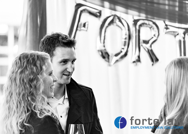 Forte_watermark-129.jpg