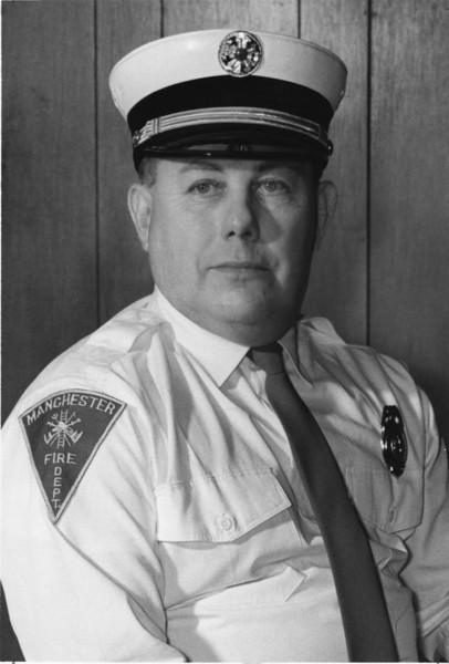 1963 Chief Francis Limerick.jpeg