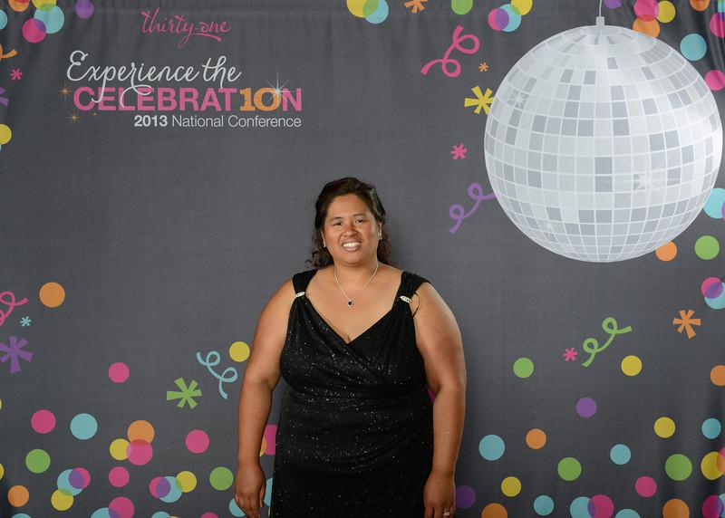 NC '13 Awards - A1 - II-363.jpg