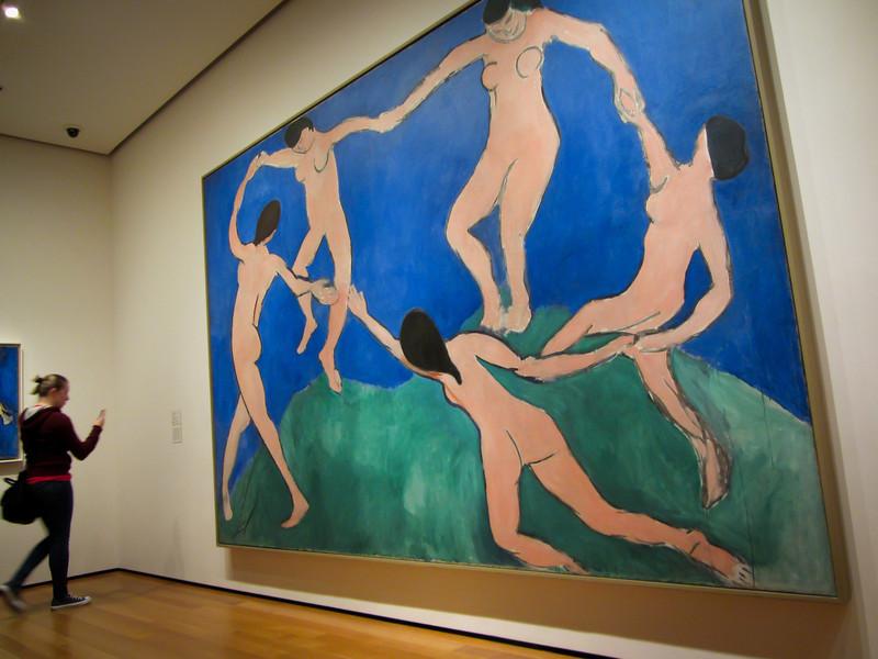 NYC 201211 MoMA (18).jpg