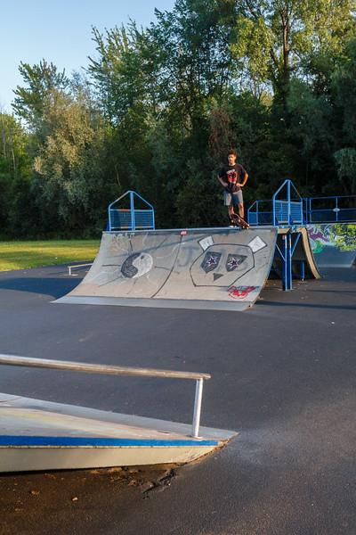 Skateboard-Aug-108.jpg